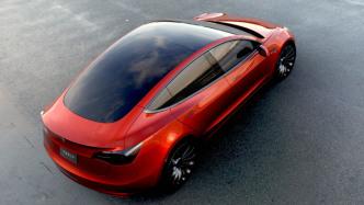 Tesla: hunderte Entlassungen nach Jahresgespräch