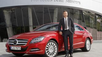 Kartellverdacht: Daimler ist Kronzeuge bei der EU