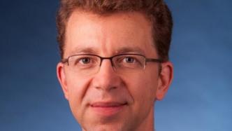Dr. Christian Dahlheim
