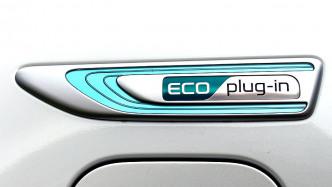 Starker Zuwachs bei E- und Hybridautos in der EU