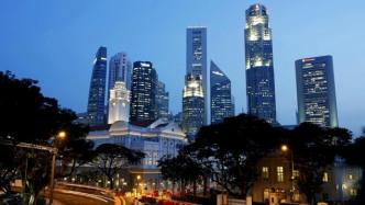 Kein Platz mehr für Autos – Singapur friert Zahl der Zulassungen ein