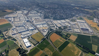 Ex-Audi-Manager aus Untersuchungshaft entlassen