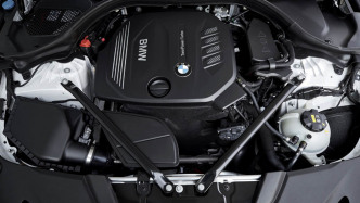DUH vs BMW: Verkehrsministerium will prüfen lassen
