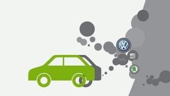 VW-Manager nach Verurteilung in USA gekündigt