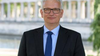Jürgen Resch DUH
