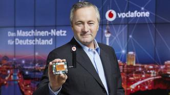 Hannes Ametsreiter