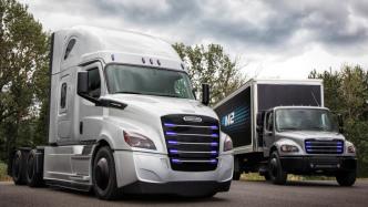 Mercedes, alternative Antriebe, Elektroautos