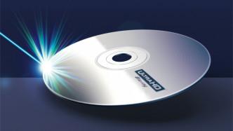 nachgehakt: Erste Erfahrungen mit der neuen Ultra HD Blu-ray