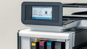 nachgehakt: Was taugen Tintendrucker für Arbeitsgruppen?