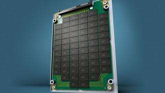 SSD als Systembeschleuniger