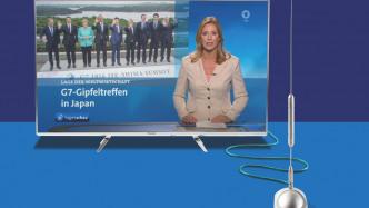 nachgehakt: Welche Vor- und Nachteile hat DVB-T2 HD?