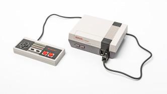 Nintendo Classic Mini: Die Neuauflage des NES im Test