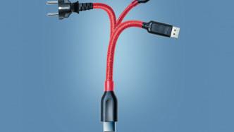 nachgehakt: Wo hakt es noch bei USB-C?
