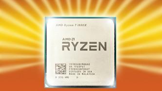Achtkern-Prozessor Ryzen 7 1800X im Test