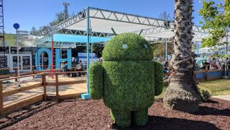 Der Google Assitant wird allgegenwärtig