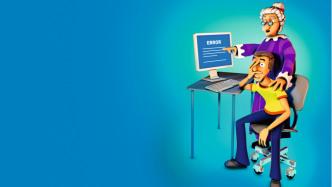 nachgehakt: Tipps und Tricks für (un-)freiwillige IT-Hausmeister