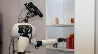 Die Ligen des RoboCups im Überblick