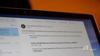 Flimmernde Bildschirmzeilen beim Microsoft Surface Book