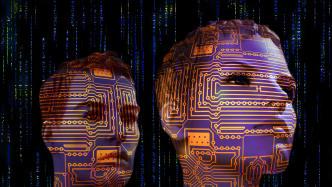 Künstliche Intelligenz, KI, AI
