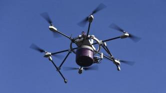 Die wichtigsten Fragen und Antworten vor dem ersten Drohnen-Flug
