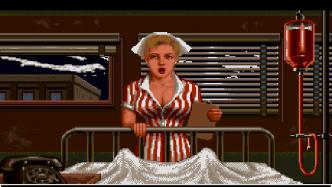 c't-Auswahl: Die 30 besten Spiele für Amiga