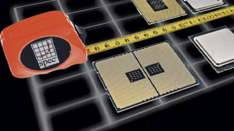 Stillstand bei SPEC, weitere deteillierte CPU-2017-Ergebnisse  bei c't