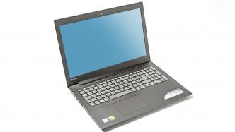 15,6-Zoll-Notebook mit Core-i-8000 für 700 Euro
