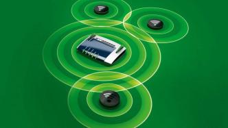 nachgehakt: Mehr Reichweite und Speed mit Mesh-Systemen