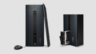 Aldi Medion P56000 (MD 34030)