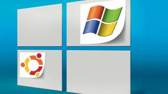 nachgehakt: Desktop-Virtualisierung