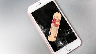nachgehakt: Versicherungen für Handys und Tablets