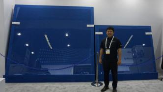 Wenn chinesische Hersteller den Displaymarkt aufrollen: Preise fallen, Innovationskraft ausgebremst