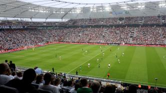 Streaming-Tipps zur WM