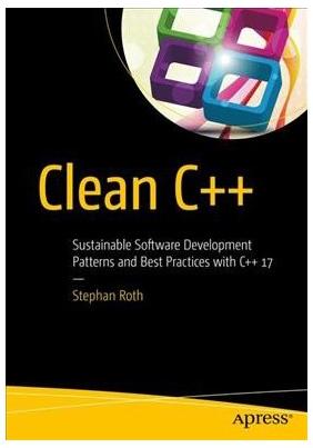 Clean C++