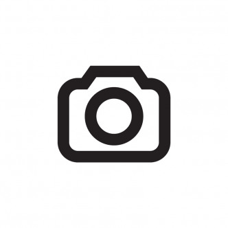 Pentax K-1, Astroaufnahmen