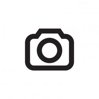 Mediathek-Tipps rund um das Thema Fotografie (KW 1)