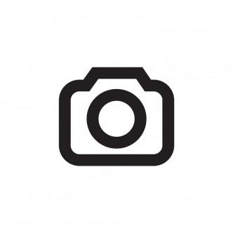 Hyperrealistische Farbfotografie mit Infrarot