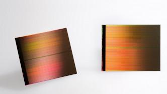 Eckdaten zu Intels Optane-SSD aufgetaucht