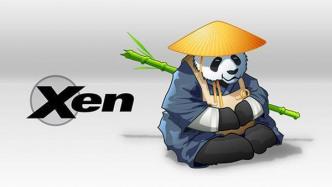 Sicherheitsupdates: Xen-Hypervisor rüstet sich gegen Rechteerhöhungen und schließt Info-Lecks