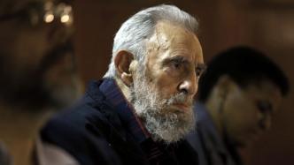 Tod von Fidel Castro: Kuba setzt den begonnenen Weg einer vorsichtigen Öffnung fort