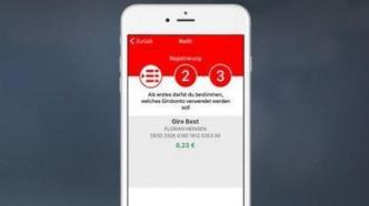 Kwitt: Mit dem Handy bequem Geld anfordern und senden