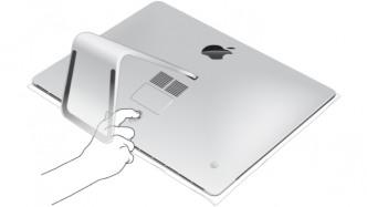 Defektes iMac-Scharnier: Apple übernimmt offenbar Reparaturkosten