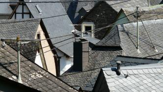 Offensive der EU: bis 2030 mindestens 30 Prozent Energie sparen