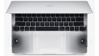 Neuer Boot-Camp-Treiber soll defekte MacBook-Pro-Lautsprecher verhindern
