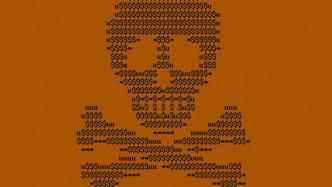 Verschlüsselungstrojaner Goldeneye greif gezielt Personalabteilungen an