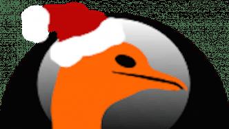 QEMU-Projekt bringt Adventskalender für Nerds