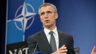 EU und Nato wollen vereint gegen Cyberangriffe vorgehen