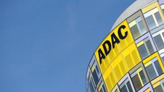 IT-Panne legt ADAC lahm