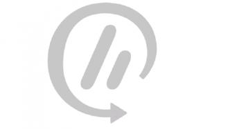 Wochenzusammenfassung #replay No. 4: Goldeneye, Größstörung, Glasfaserausbau