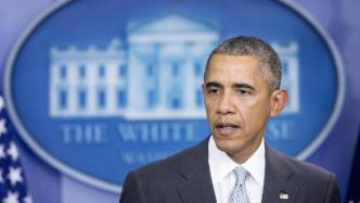 Obama ordnet Untersuchung an